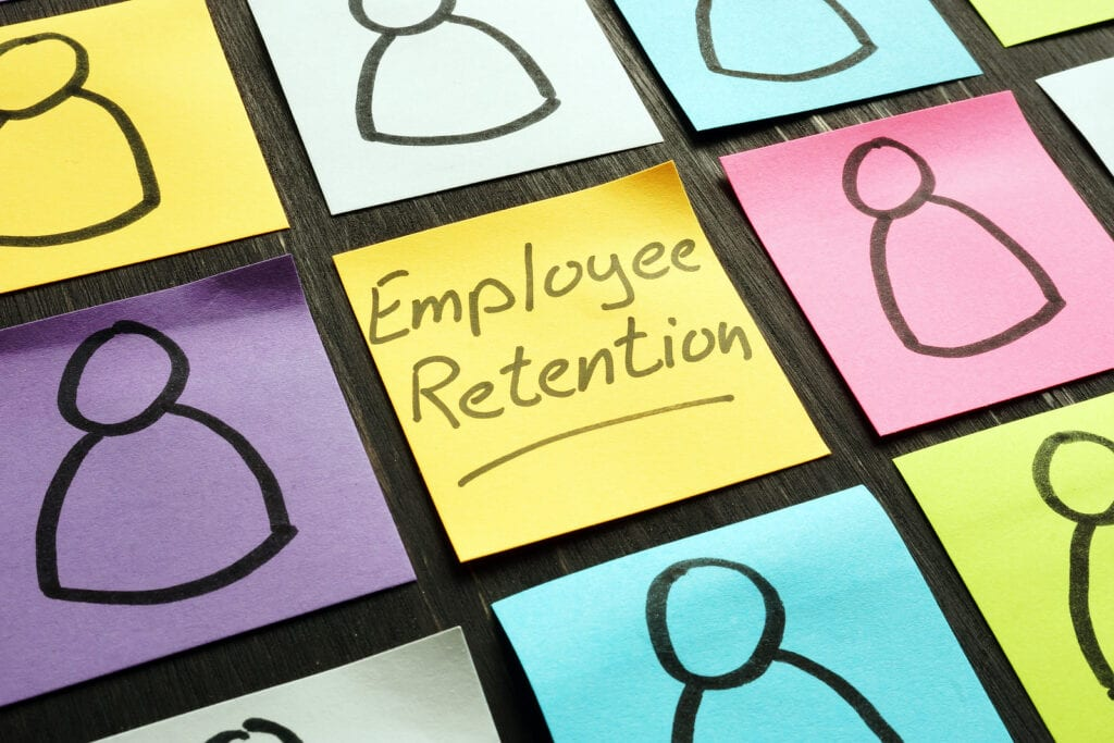 The Expanded Employee Retention Credit Equals Big Savings For Small Business by The Becerra Group 505-462-9090 a