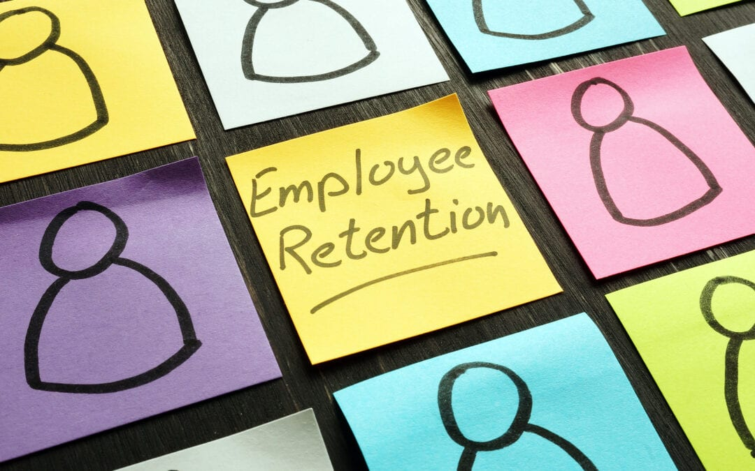 The Expanded Employee Retention Credit Equals Big Savings For Small Business